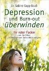 Depressionen ueberwinden Buch