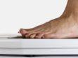 Gewicht-halten