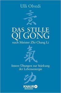 qi gong übungsbuch